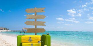 Na co uważać przy wyborze oferty biura podróży?