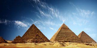 Ramadan a wakacje w Egipcie i innych krajach arabskich