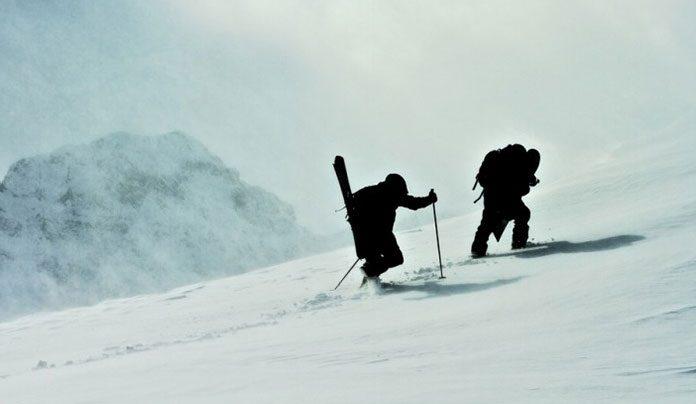 Co zabrać na wyprawę w góry?