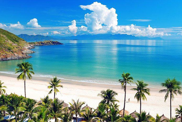 Jamajka, czyli wczasy w karaibskim stylu