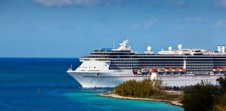 Rejsy wycieczkowe jako coraz popularniejszy sposób na wyjątkowe wakacje
