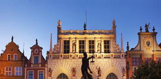 Gdańsk – 5 pomników ważnych dla miasta