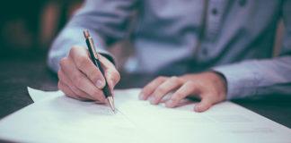 Bierzesz kredyt hipoteczny? Pamiętaj o polisie na życie!