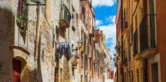 Jakie wybrać ubezpieczenie turystyczne do Hiszpanii?