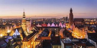 Noclegi Wrocław Centrum – Gdzie się zatrzymać?