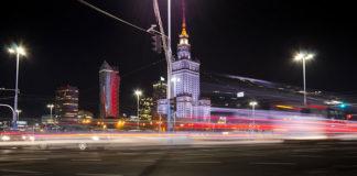 Warszawskie galerie sztuki – przewodnik
