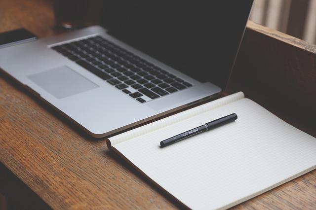 Praktyczne informacje na temat ofert pracy IT