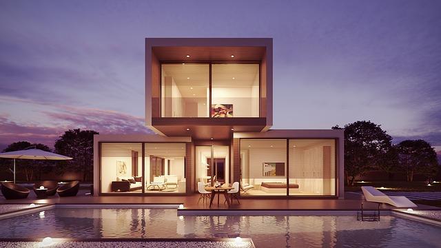 Jak dobrze kupić mieszkanie?