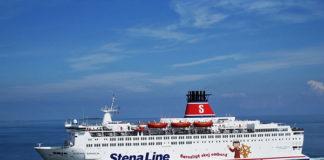 Marynarz również składa zeznanie podatkowe