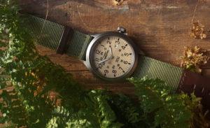 Na co zwrócić uwagę kupując męski zegarek dla fana podróży