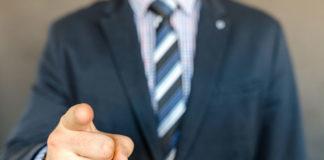 Dlaczego docenianie pracowników jest ważne?