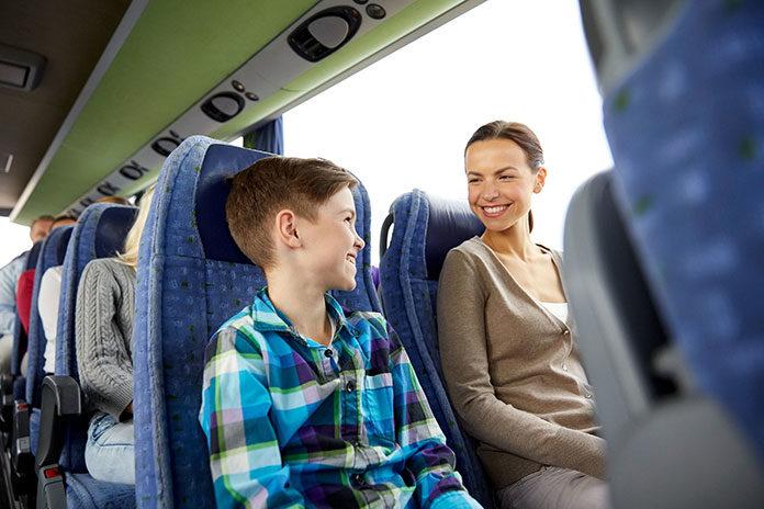 Busy do Anglii, czyli jak dotrzeć na wyspy brytyjskie?
