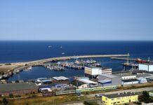 Domki letniskowe we Władysławowie nad morzem