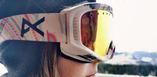 Rodzinne wyjazdy narciarskie – jak sprawić by były udane