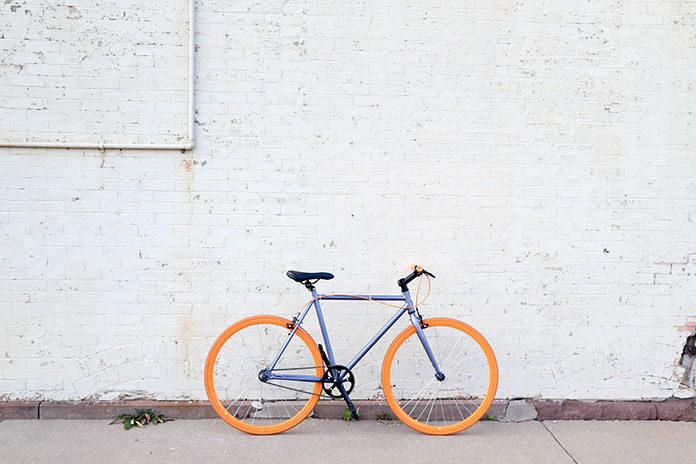 Rower - używany czy nowy