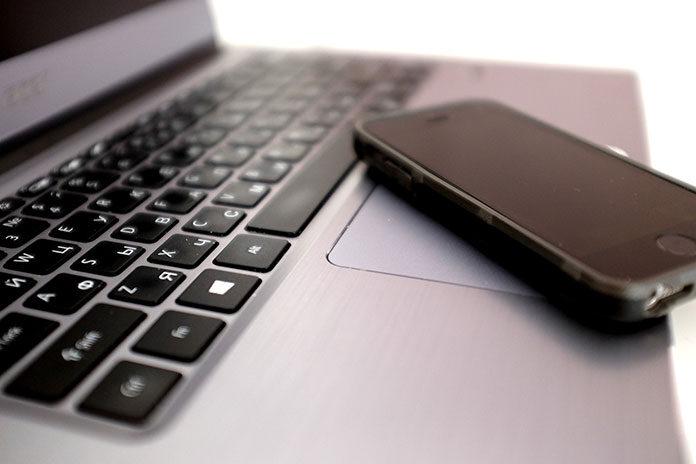 Jak zarejestrować kartę SIM w Orange?