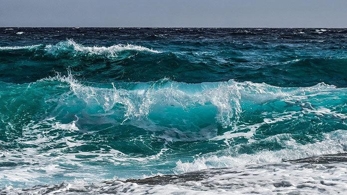Jaki nocleg wybrać nad morzem żeby mieć ciszę i spokój