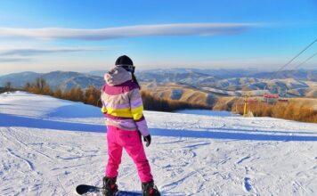 Dlaczego warto wybrać się na narty do Włoch
