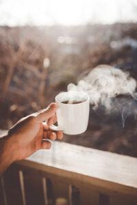 Czy warto kupić młynek do kawy