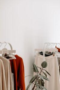 Świadome zakupy online