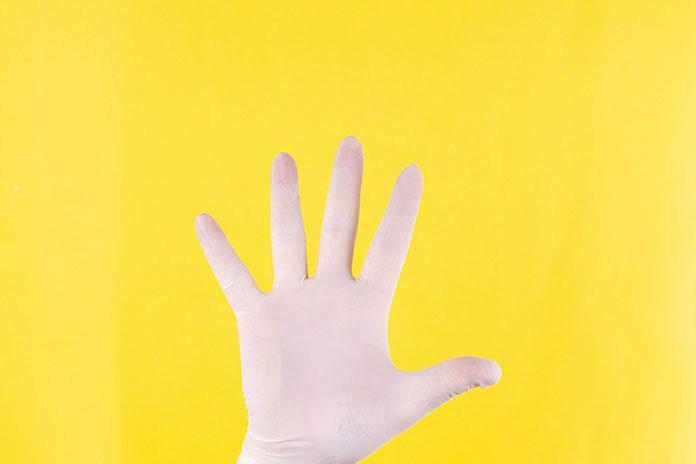 Czym cechują się najlepsze środki i płyny do dezynfekcji