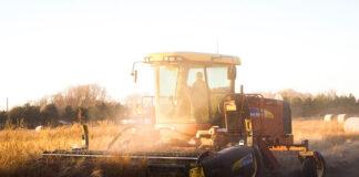 Co powinniśmy wiedzieć na temat poleasingowych maszyn rolniczych