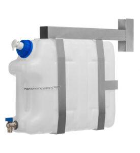 Pojemnik na wodę pitną 20l